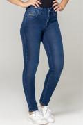 Calça jeans London Skinny