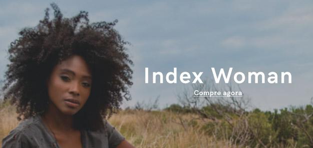 Index Woman
